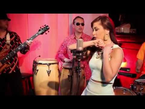 Fato mori dushmanke - Tumbao Salsa Band