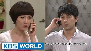 You Are My Destiny | 너는 내 운명 - Ep.48 (2014.12.09)