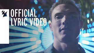 Felon - Crazy (Official Music Video)