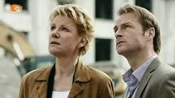 Marie Brand und das Erbe der Olga Lenau Ganzer Film Krimi 2015