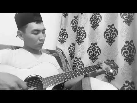 #Турецкий#каприз на гитаре! Бақнұр Абдурахманұлы
