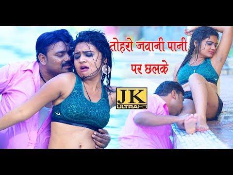 J k yadav film
