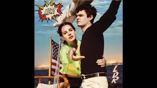 Download Lana Del Rey - NFR (Norman F****** Rockwell) (Clean) Mp3 and Videos