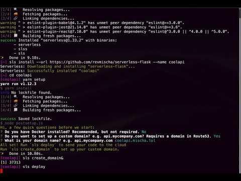 JetBridge - Expert Software Services