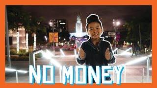 Galantis - no money | #notthistime | aidan prince