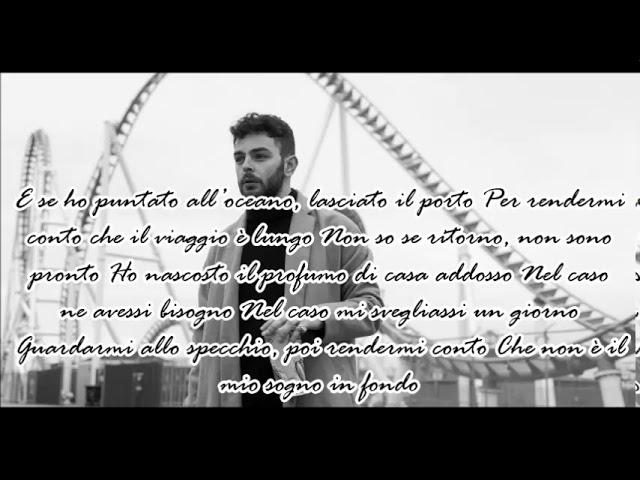Battaglia navale - Lorenzo Fragola