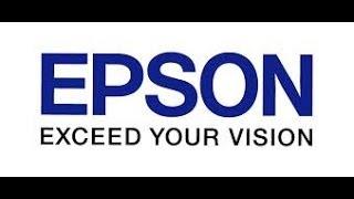 how to install epson printer xp 415 412