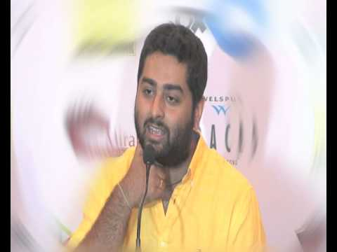 Arijit Singh's Guru's Compliments After His Every Shows