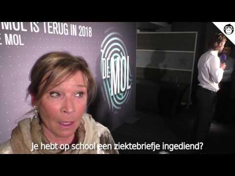 """""""Ik had helemaal geen burn-out"""": verliezend finalist Annelies ontkracht 'leugentje'"""