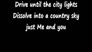 Free Lyrics by Zac Brown Band High Quality (HD) Free lyrics