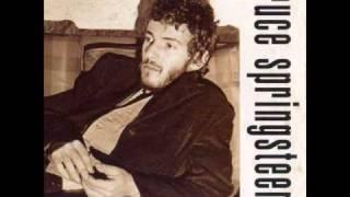 Bruce Springsteen - My Lover Man