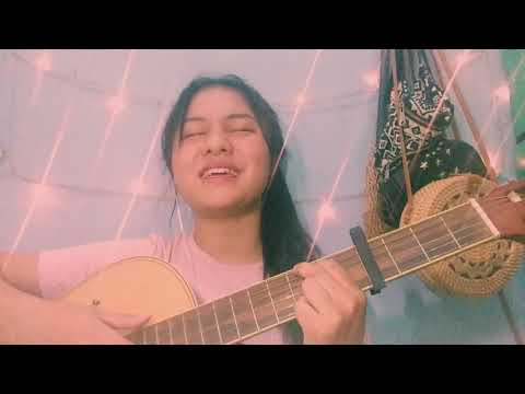 Langit Sore - Rumit (Cover By Carla Gultom)