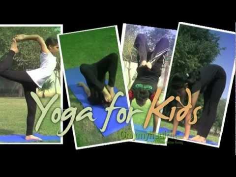 Puran Dhanush Yoga Asana - Onlymyhealth.com