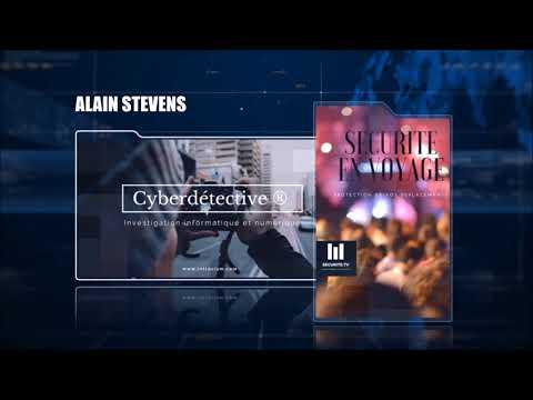 Cybercrime: les détectives partenaires Vigifraude ® bénéficient du savoir-faire Cyberdétective ®