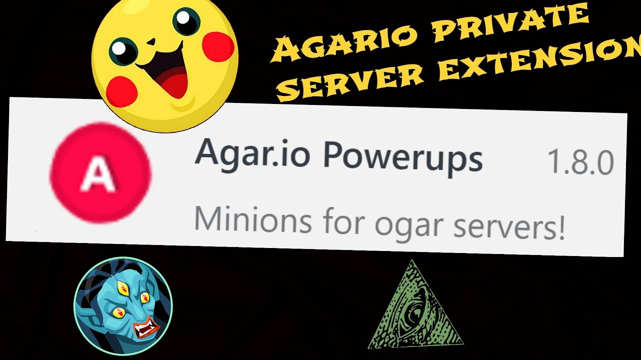 Current: expermental] agar. Io private server | spigotmc high.