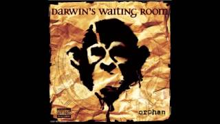Darwin's Waiting Room - Spent