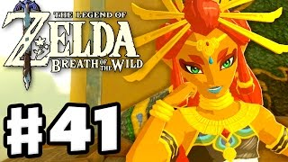riju-and-gerudo-town-the-legend-of-zelda-breath-of-the-wild-gameplay-part-41