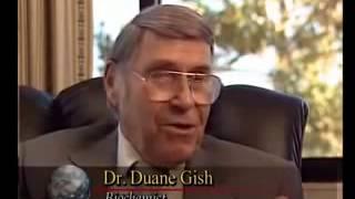 Научные доказательства о существовании Бога (часть 3)