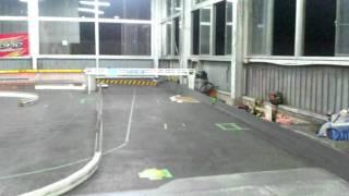 http://ameblo.jp/w--a--t--a/ OTA-R31 2WD仕様 BL-PRO ZERO8.5T EPA...