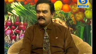 Video 'Janavaranchi Pavsalyatil  Kalaji' _ 'जनावरांची पावसाळ्यातील काळजी' download MP3, 3GP, MP4, WEBM, AVI, FLV Agustus 2018