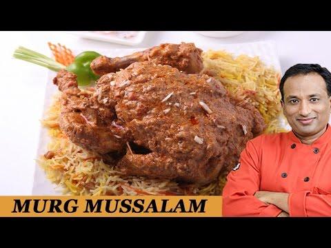 MURG MUSSALAM