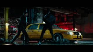 John Wick 2 - Warehouse fight HD