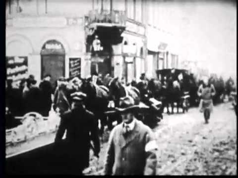 Klaipėdos sukilimas 1923 m.