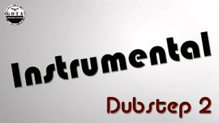 Instrumental Dubstep 2 (Indian) - Stock Music