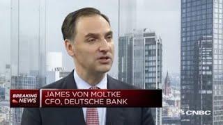 deutsche-bank-cfo-quarter-results-line-plans-squawk-box-europe