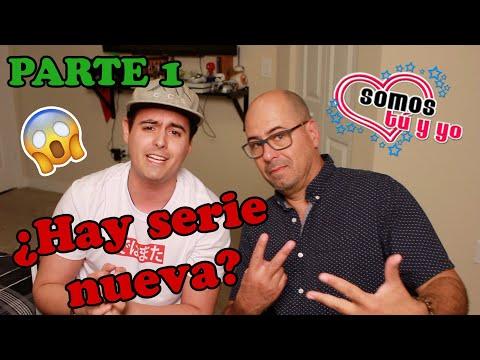 CONTANDO LOS SECRETOS DE SOMOS TU Y YO! - Parte 1 | StoryTime