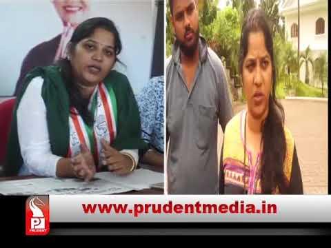 Prudent Media Konkani News 21 Sep 17 Part 1