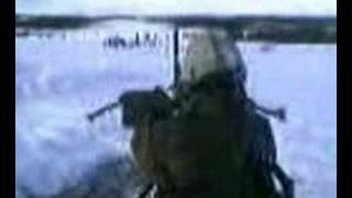 12.7mm ItKK 96 (NSV)