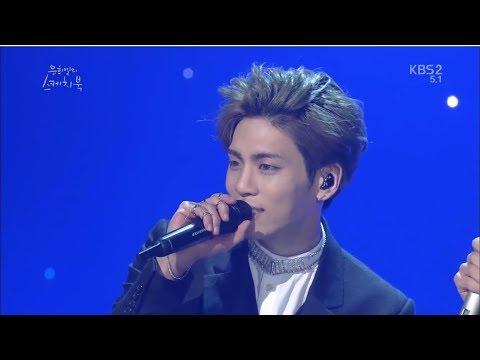 "a gloomy clock ""a gloomy clock"" by iu feat jonghyun (modern times, 2013) the first song  written by jonghyun released by an artist other than shinee,."