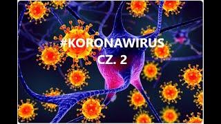 #koronawirus. Ciąg dalszy informacji z Chin.