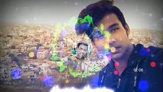 Chehre Mein Tere Khud Ko dhundu ringtone