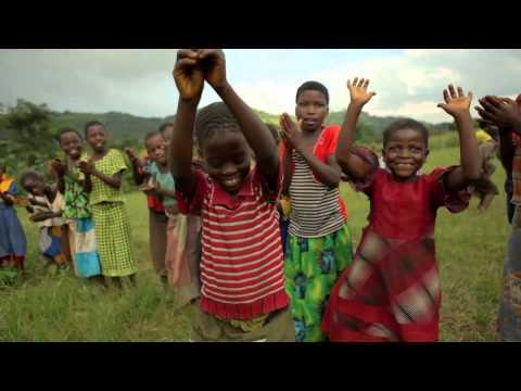 Life in Malawi