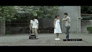 陈伟联《永远的朋友》MV / Chen Wei Lian - Forever Friends (yong yuan de peng you)