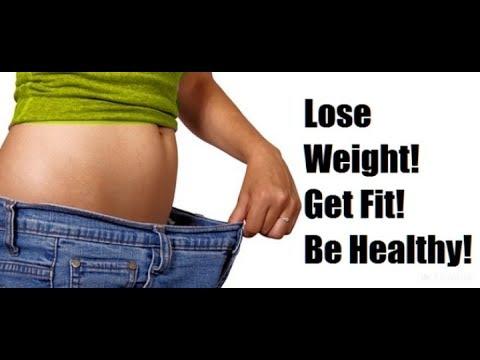 Pierdere în greutate dr milton fl |