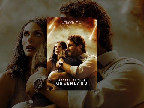 Download Greenland