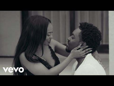 Bolo J - Killing Me (Official Video)