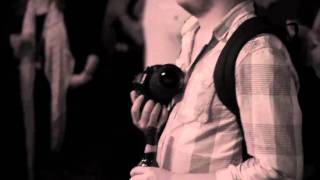 Aloe Blacc - You Make Me Smile (LIVE @ Schubas)