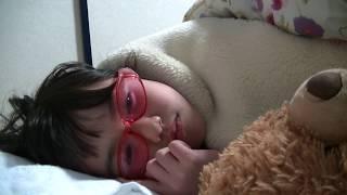 【子供遊び】 【寝落ち】 させるために読み聞かせ アンデルセン童話 マ...