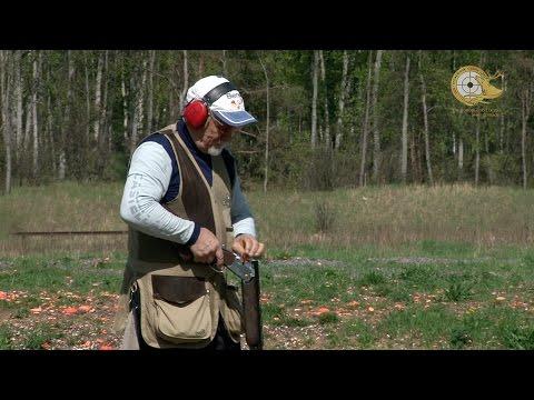 Где и как научиться стрелять.