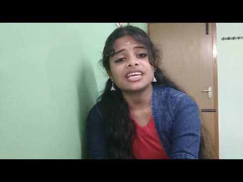 Pullinangal female cover | 2.0(Tamil) | Rajinikanth | Akshay Kumar | A R Rahman | Shankar