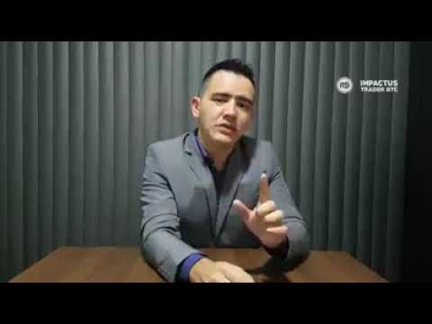 Forex Analysis & Reviews: - Bitcoin fell due to the Fed