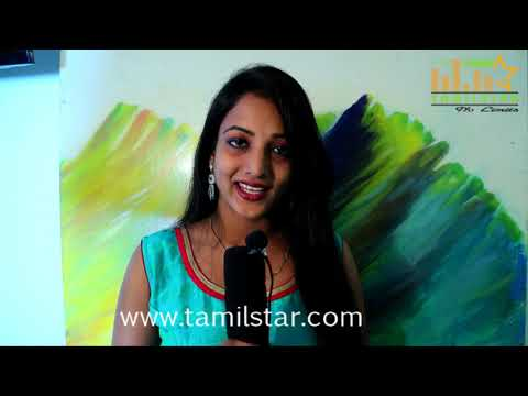 Tharisu Nilam Movie Team Interview