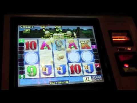 Видео Sun online casino