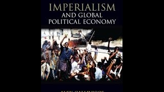 ['#PDF'] Imperialism and Global Political Economy
