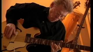 Guitar Spirit - Jack Cassidy (Hot Tuna & Jefferson Airplane)