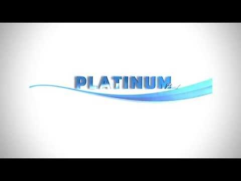 PLATINUM POOL // Skimmer decorative cover plate // ACM-197